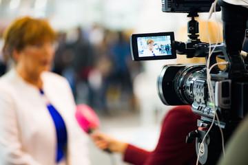 Formation Média Training avec les techniques théâtrales Outremer Formation