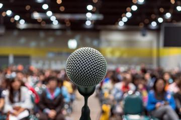 Formation prise de parole en public Outremer Formation