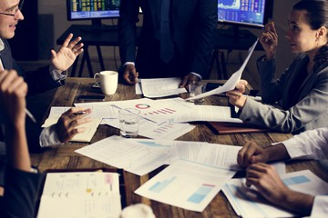 Formation S'affirmer en tant que manager Outremer Formation