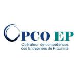 OPCO EP