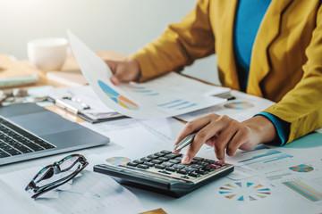 Formation l'Essentiel de la comptabilité Outremer Formation