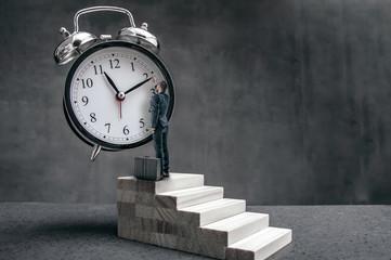 Formation Gestion du temps et des priorités Outremer Formation