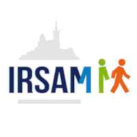 Logo IRSAM