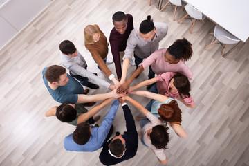 Formation mieux se connaître pour mieux travailler ensemble